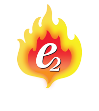embroiderystudio_fire_icon_only